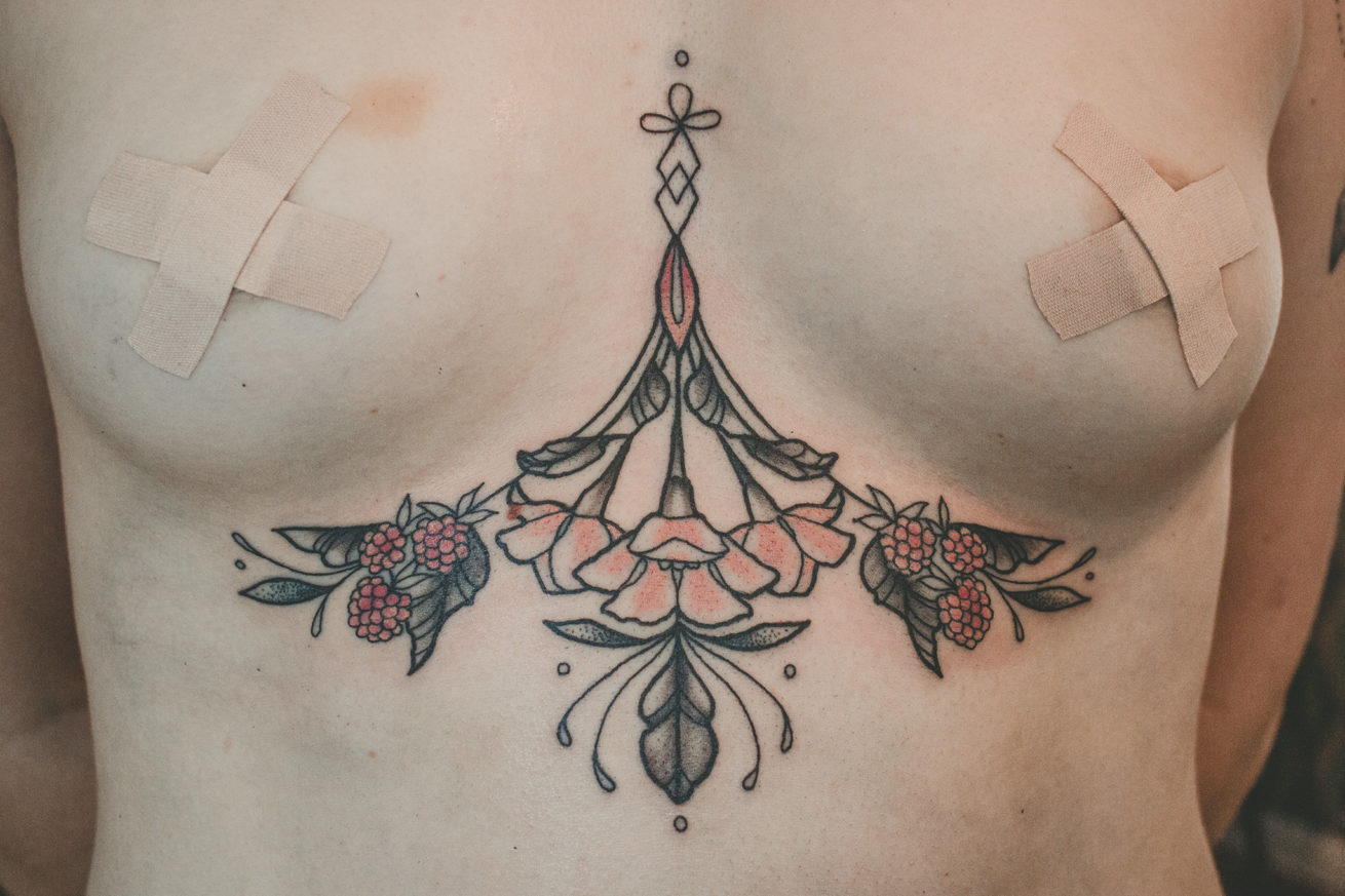 tattoo-jena